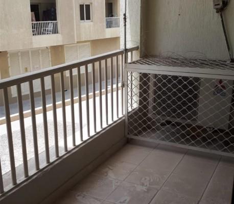 Al Khail Gate 1