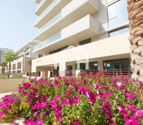 Al Zeina Residences
