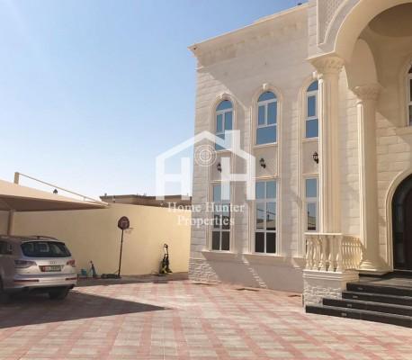 Al Shamkha