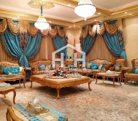 Mohammed Bin Zayed