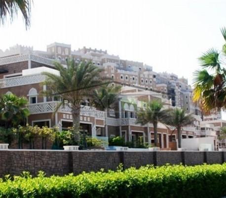 Balqis Residences