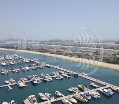 Marina Residences 2